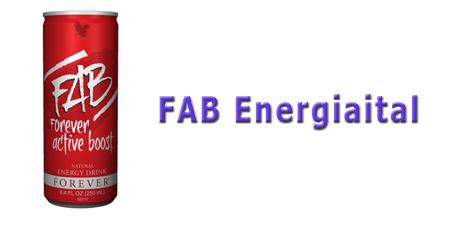 006 FAB Energiaital