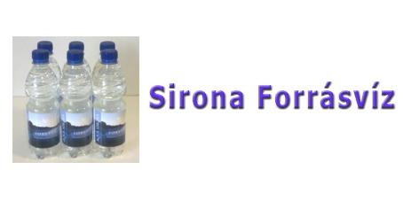 009 Sirona