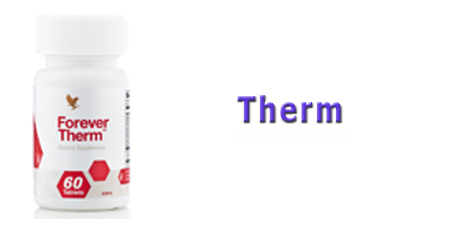 044 Therm