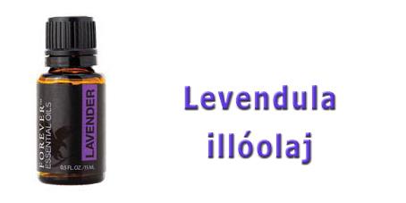 051 Lavender