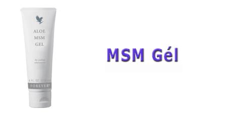 071 MSM