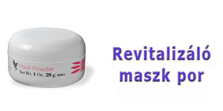 088 Mask Powder