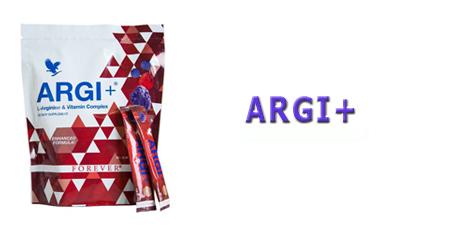 092 ARGI+