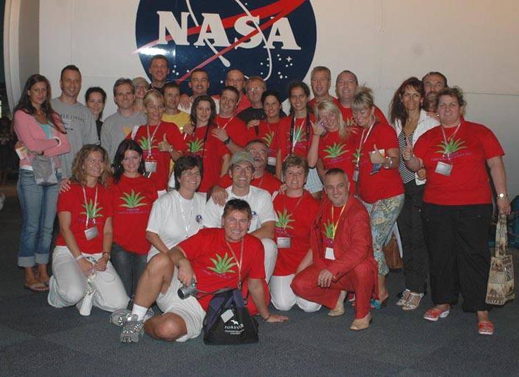 Houston 2006