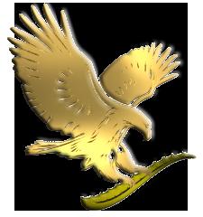 logo_flp_1_3D