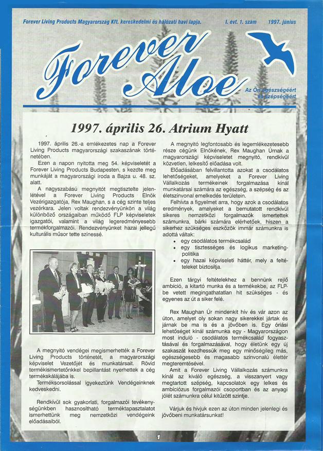 Havilap 1997 06