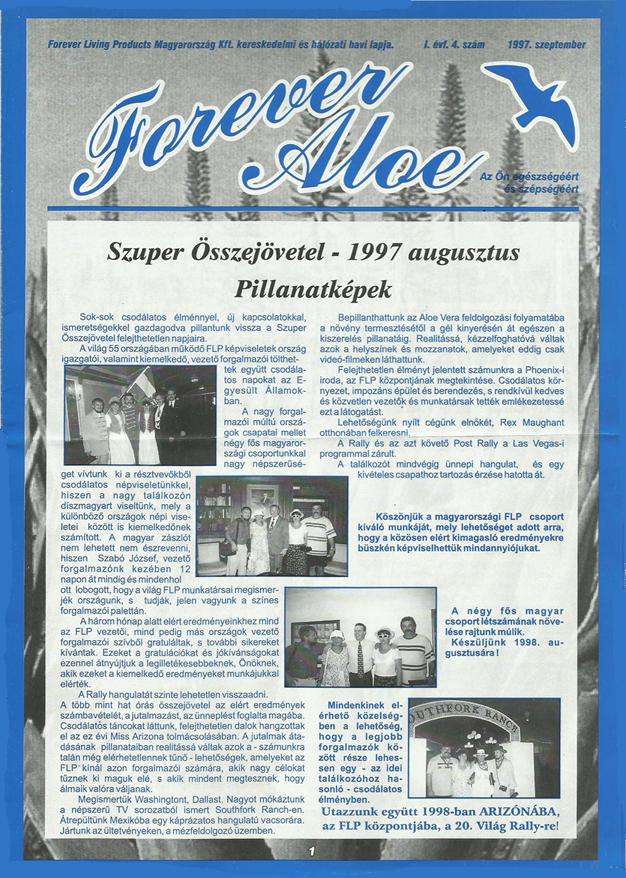 Havilap 1997 09