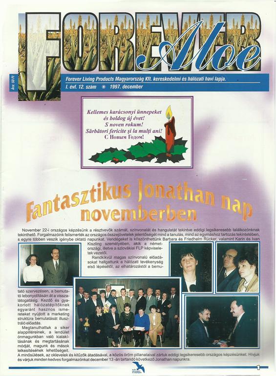 Havilap 1997 12