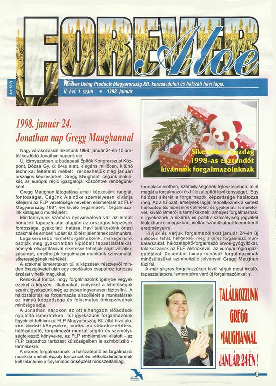 Havilap 1998 01