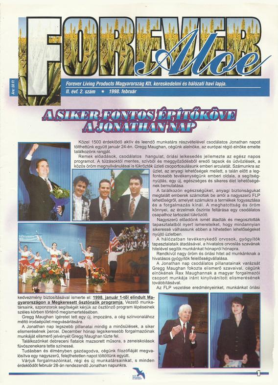 Havilap 1998 02