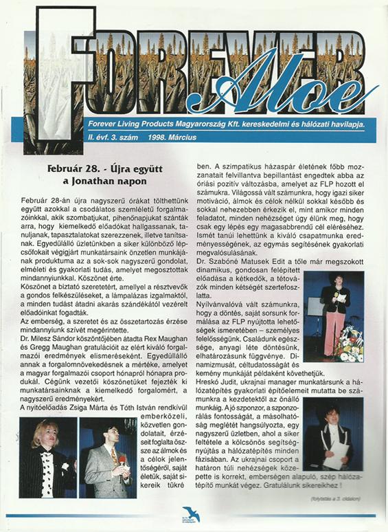 Havilap 1998 03