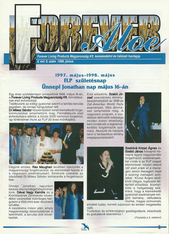 Havilap 1998 06