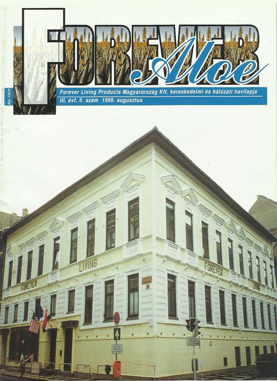 Havilap 1999 08