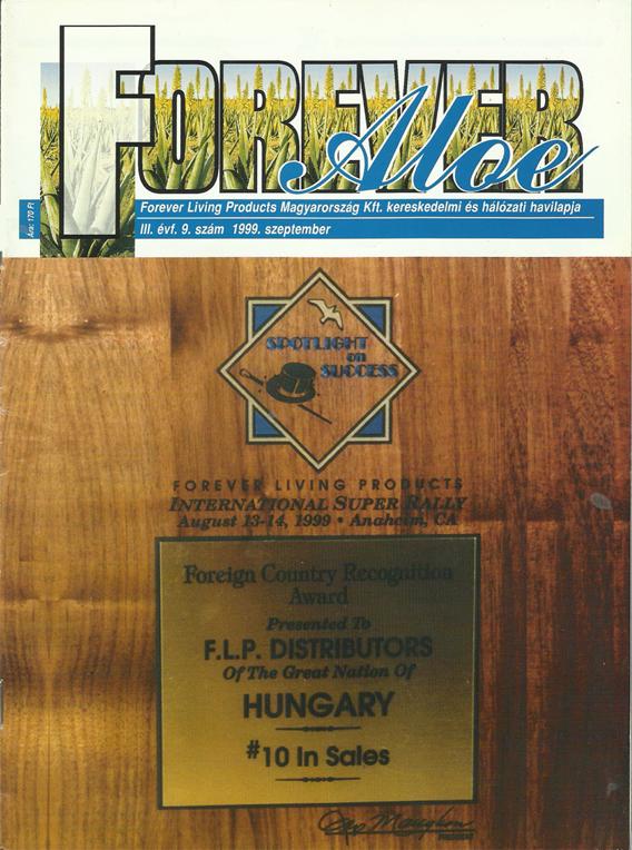 Havilap 1999 09