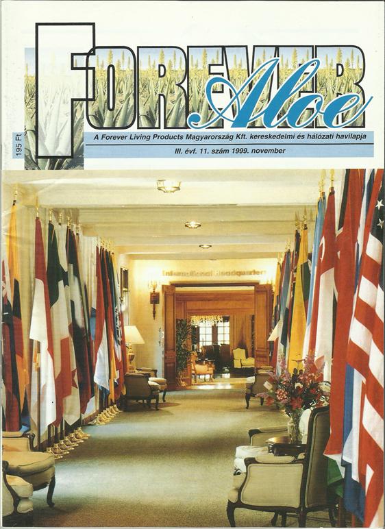 Havilap 1999 11