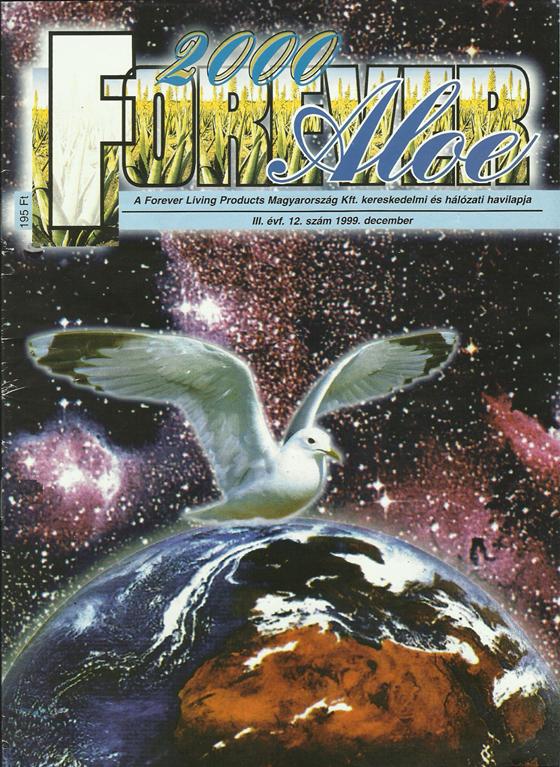 Havilap 1999 12