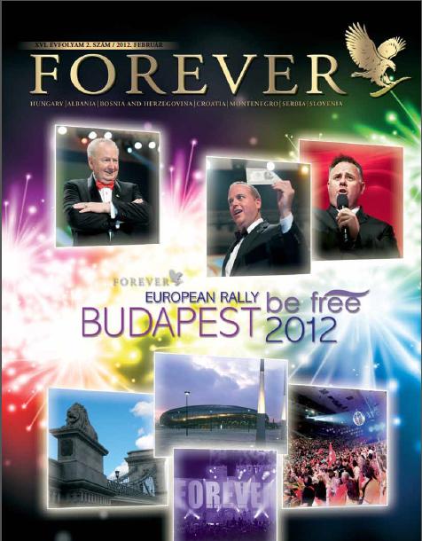Havilap 2012 02