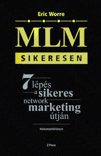 MLM sikeresen