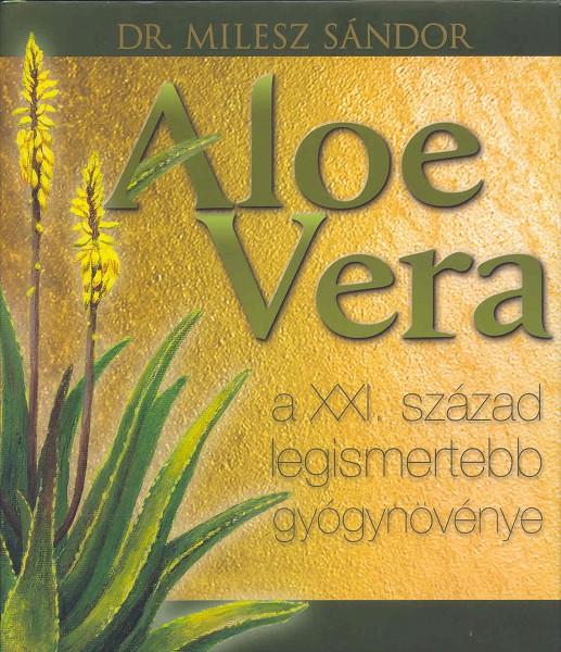 Milesz Aloe