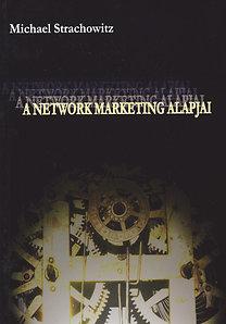 Network alap