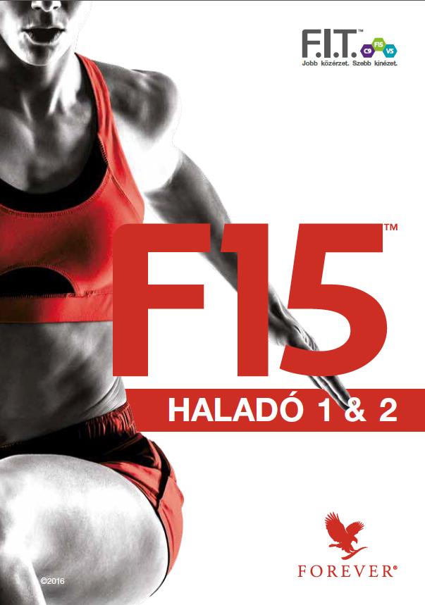 f15-halado-borito