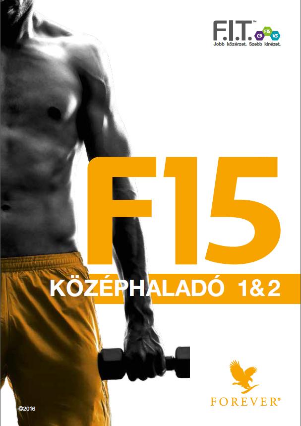 f15-kozephalado-borito