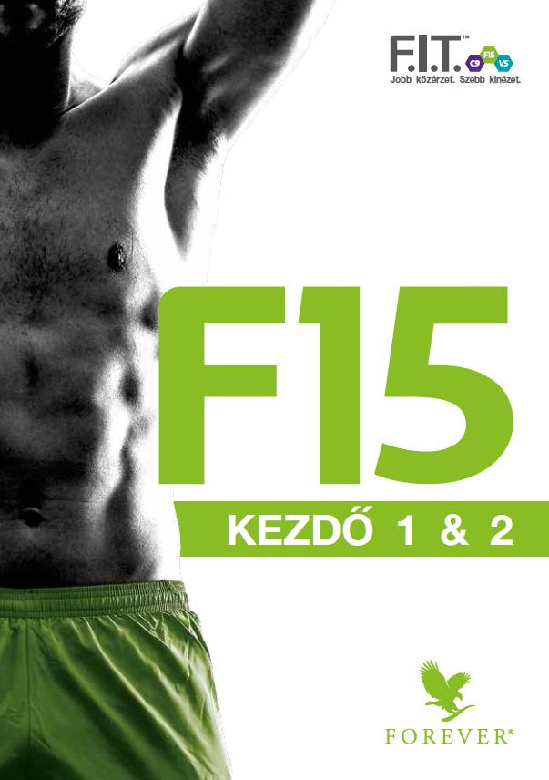 f15-kezdo-borito