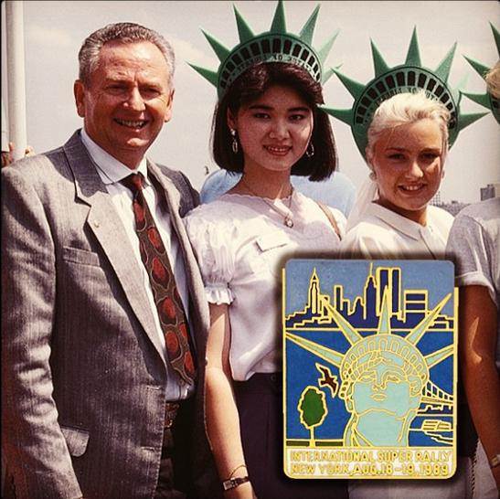 FLP 1989