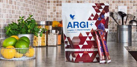 argi-stick-pack