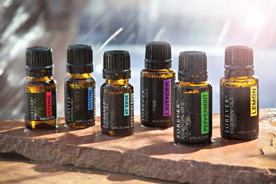 flp-essential-oils