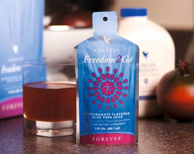 freedom2go